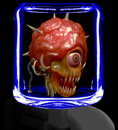 File:Motherbrain3d.png