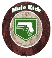 File:MuleKick.png