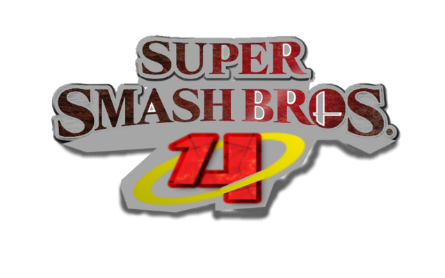 File:SSB4Fake.png