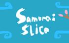 Samurai Slice EN