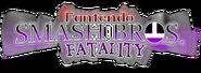 Fantendo Smash Bros Fatality