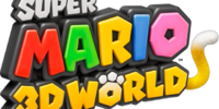 New Super Mario Bros. GO!