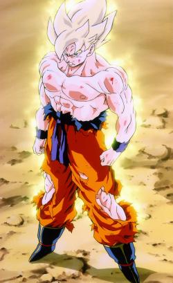 File:Super Saiya-jin Goku.png