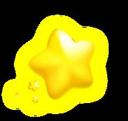 WarpStarKA3D