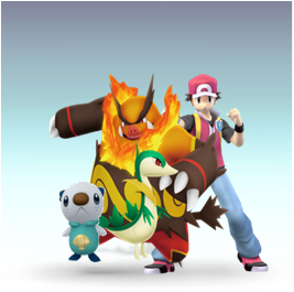 File:Pokemon trainer 2.png