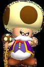 Toadsworth