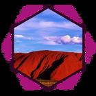 Uluru Omni