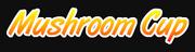 0MUSHROOM CUP