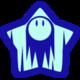 Ability Star Hi-Jump