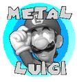 Thumbnail for version as of 00:00, September 6, 2012