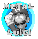 File:MetalLuigiIcon-MKU.PNG