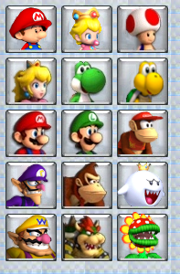 File:Selection Screen Beginning.png