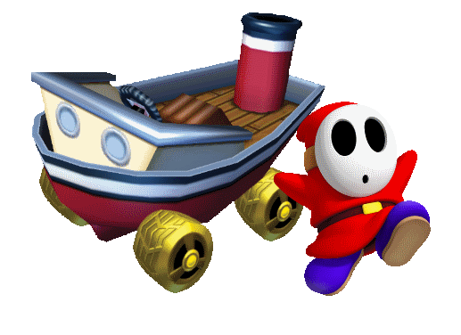 File:Shy Guy 2.0.png