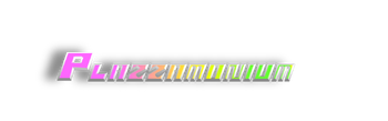 PlazzamoniumLogo