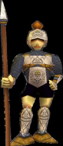 File:Royal Crest Castle Guard.png