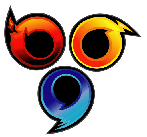File:514px-Sonic Heroes Artwork - Logo (No Text).png