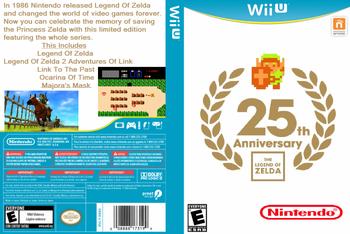 54001-legend-of-zelda-25th-anniversary
