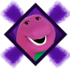 Barney Omni