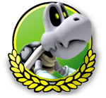 File:MK3DS DryBones icon.png