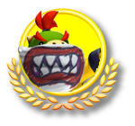 File:MTO- Bowser Jr Icon.png