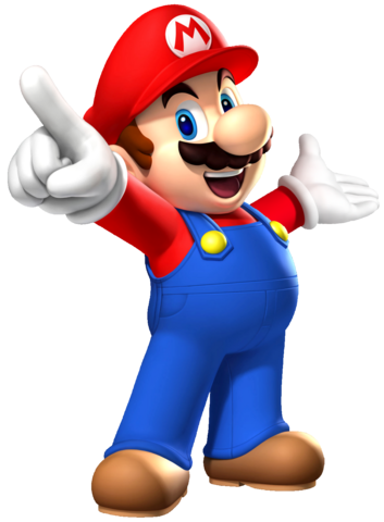 File:Mario SM3DW.png