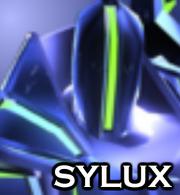 SyluxSSBCF
