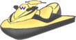 Wariosriptide