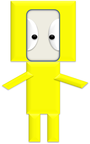 File:Yellow takeover 3.png