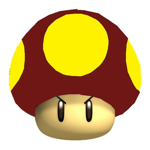 File:3-Down Mushroom.png