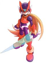 600full-mega-man-zero-artwork