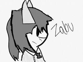 GamemakersWarZabu