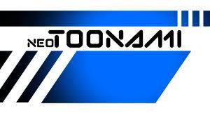 File:Toonami Blue 1.jpg