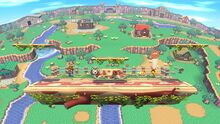640px-SSB4 Town and City Stage