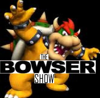 File:Bowser Show.jpg