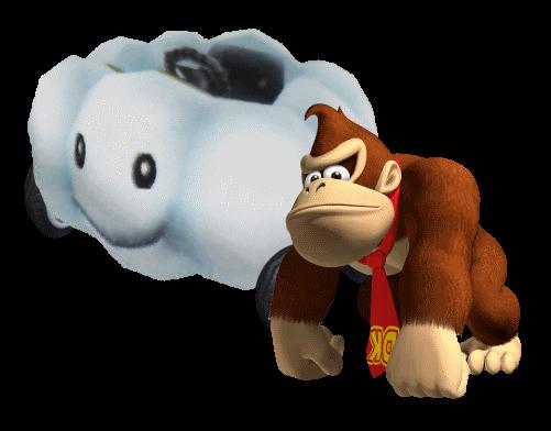 File:Donkey Kong 2.0.png