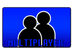 FPMultiplayer