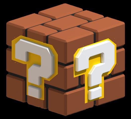 File:Hidden Block MPR.jpg