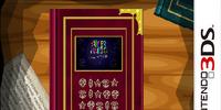Paper Mario 3Dimensions