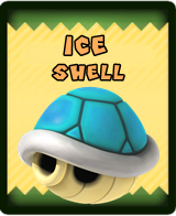 File:MKThunder-IceShell.png