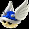 BlueShellMK8(flying)
