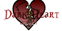 Dark Heart Games
