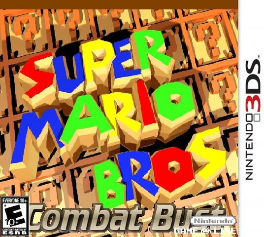 File:New Super Mario Bros. CBcoverart.jpg