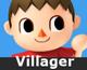 VillagerVSbox
