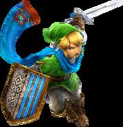 579px-HW Link Sword