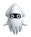 File:Blooper (Item) - Mario Kart 8 Wii U.png