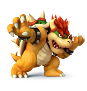 Bowser.png