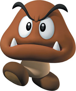 File:Giant goomba.jpg