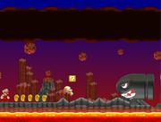 MarioScreenshotVolcanoSceneMP