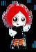 RubyGloomRender