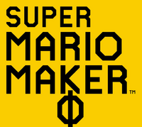 SuperMarioMakerPhi